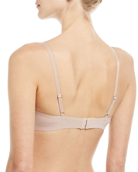 Smooth Illusion Soft-Cup Bra