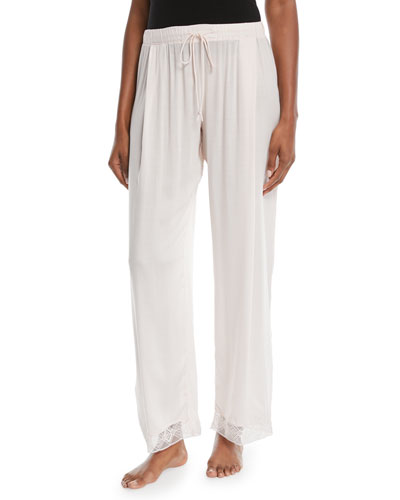 Liane Drawstring Lounge Pants