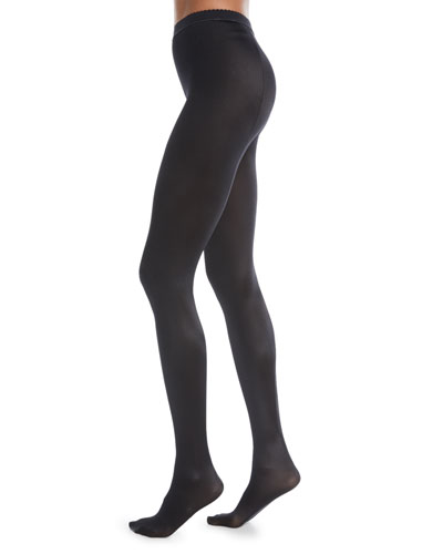 14e8461d56 Wolford Apparel   Bodysuits   Tights at Bergdorf Goodman