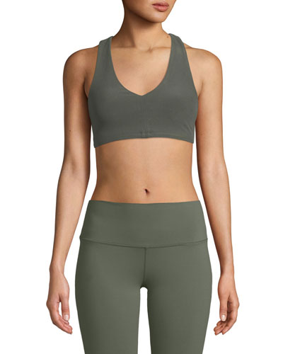 Base Performance Sports Bra