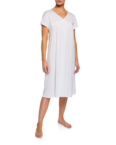 cb3313a19a Hanro Women s Clothing   Tank Tops   Nightgowns at Bergdorf Goodman