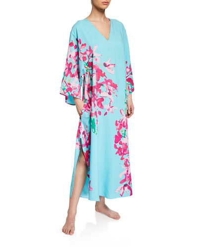 Designer Sleepwear   Pajama Sets   Lace Camisoles at Bergdorf Goodman 334cf2996
