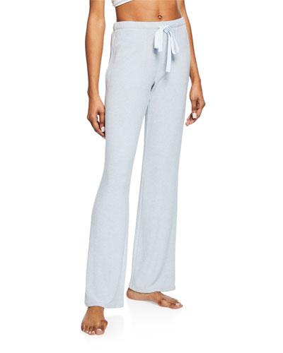 6aafd28e3 Designer Pajamas   Cotton   Poplin Pajamas at Bergdorf Goodman