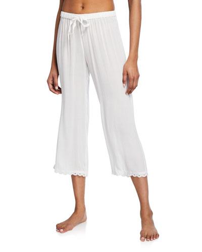 Dolly Lounge Petal Pants