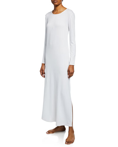 Zen Long Lounger Caftan