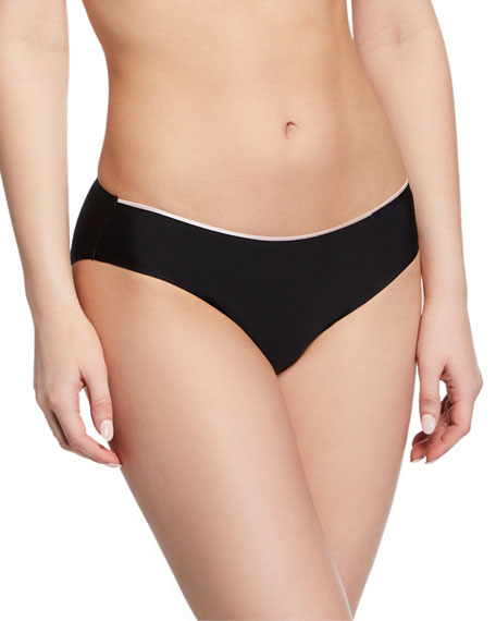 Chantelle Pants ABSOLUTE INVISIBLE HIPSTER BIKINI BRIEFS