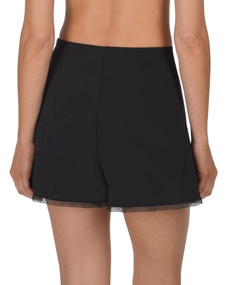 bff3cbfe7286b Natori Benefit Half-Slip Shorts
