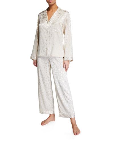 Decadence Classic Pajama Set