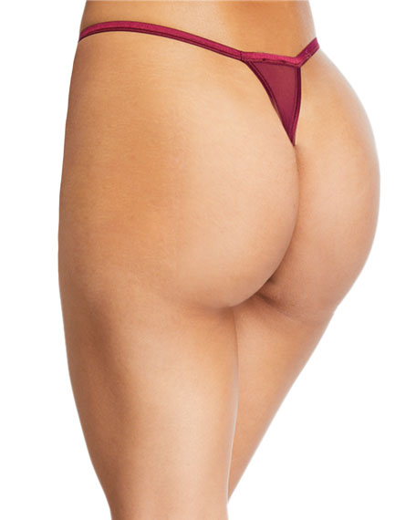 Soire Confidence Thong