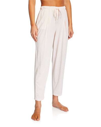 Savina Lounge Pants