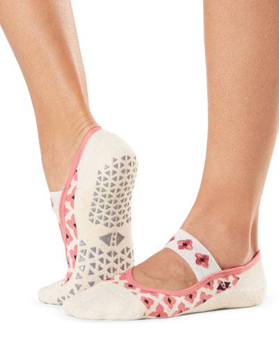 Grip Lola Medina Socks