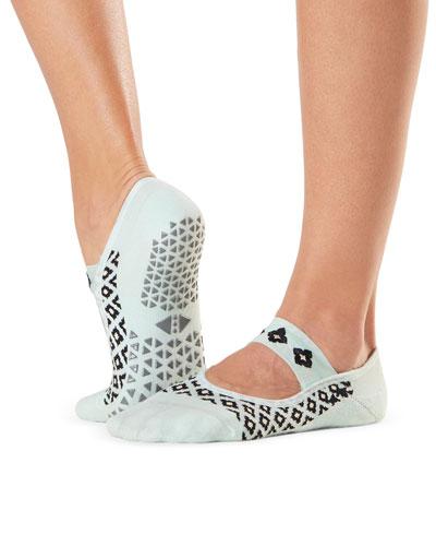 Lola Grip Socks