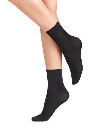 Aurora 70 Crew Socks