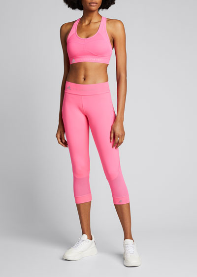 Performance Essential Sports Bra