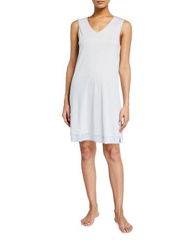 Lamia Tank Nightgown