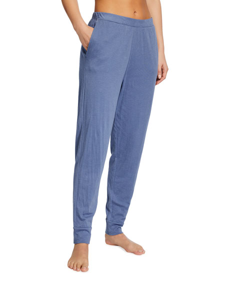 Image 1 of 1: Grayson Organic Cotton Jogger Pants