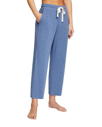 Lorena Drawstring Lounge Pants
