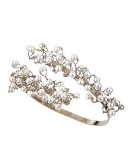 Jewelry Rosantica