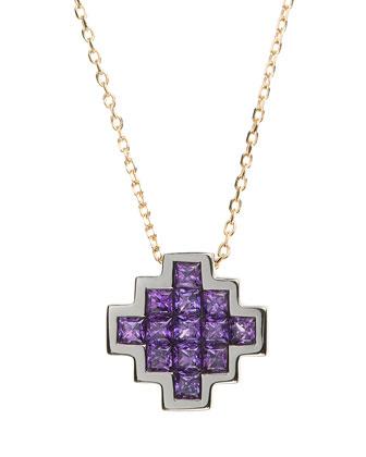 Jewelry Nikos Koulis