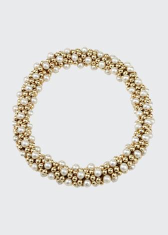 Jewelry Meredith Frederick