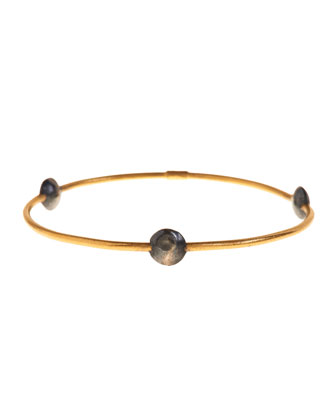 Jewelry Yossi Harari