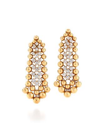 Jewelry Fred Leighton Jewelry
