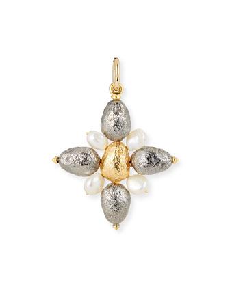 Accessories & Jewelry Grazia And Marica Vozza