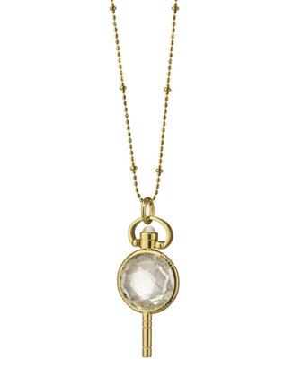 Accessories & Jewelry Monica Rich Kosann