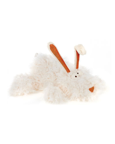 Easter Beaster Plush Toy
