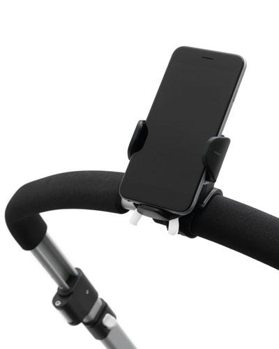 Smartphone Holder  Black