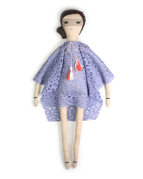 Tabitha Doll