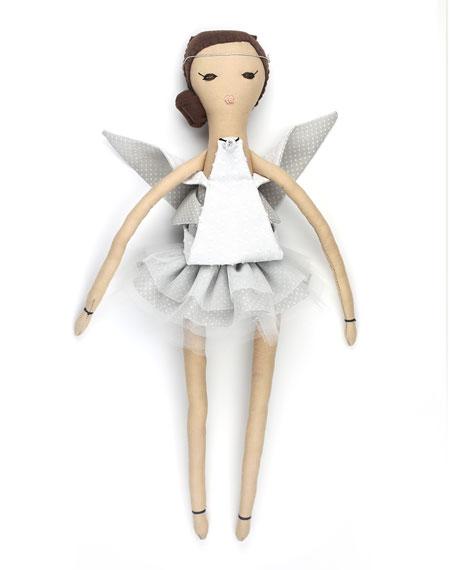 Flahn Doll