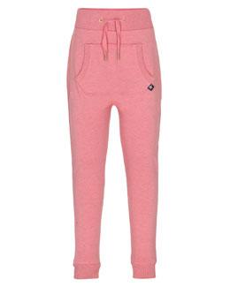 Aliki Sweatpants w/ Kangaroo Pocket, Sizes 3-12