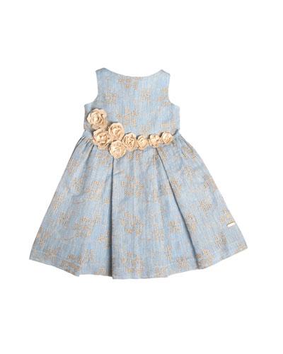 Girls&-39- Clothing Sizes 7-14 at Bergdorf Goodman