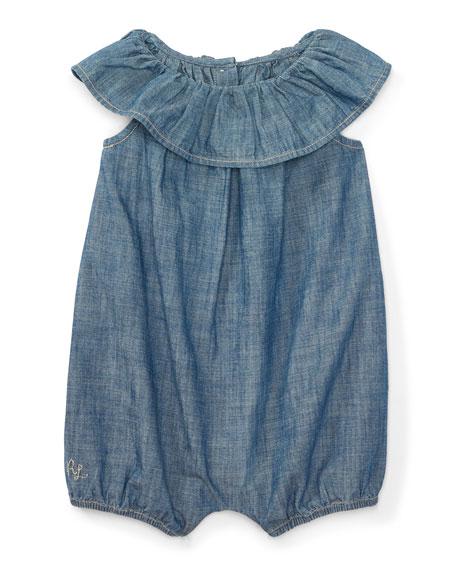 Ralph Lauren Childrenswear