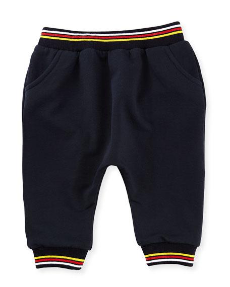 Infant Boys' Sweatpants, Size 12-24 Months