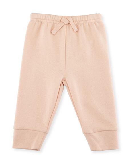 Tootie Basic Sweatpants, Size 12-36 Months