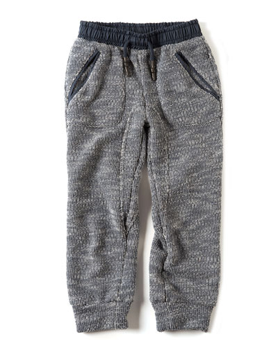Greyson Sweatpants, Size 2-10