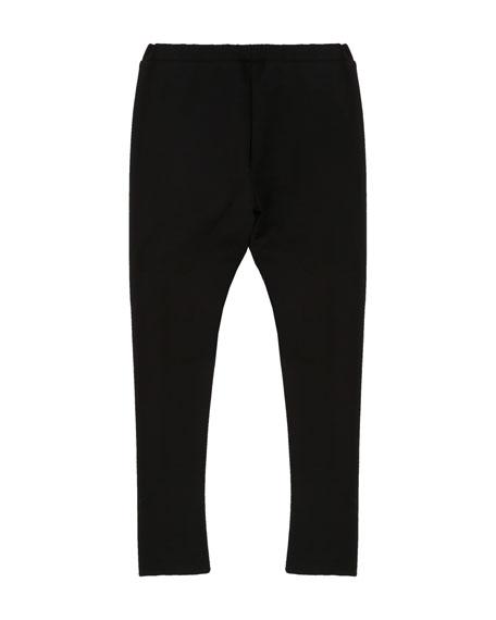 Milano Pants, Size 12-16