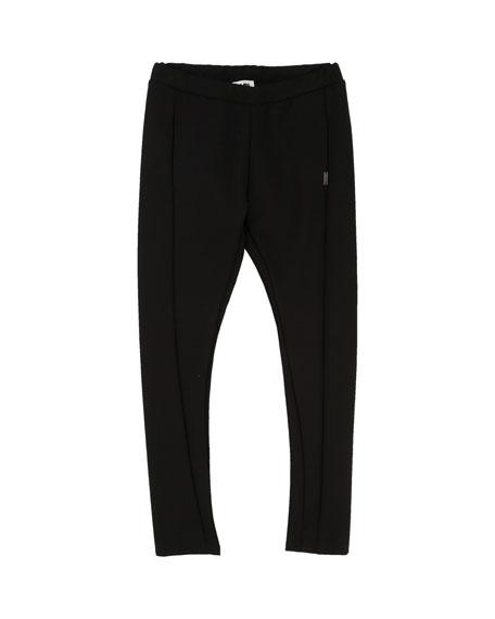 Milano Pants, Size 4-5