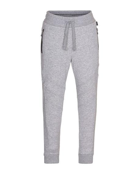 Andos Knit Pant, Size 4-12