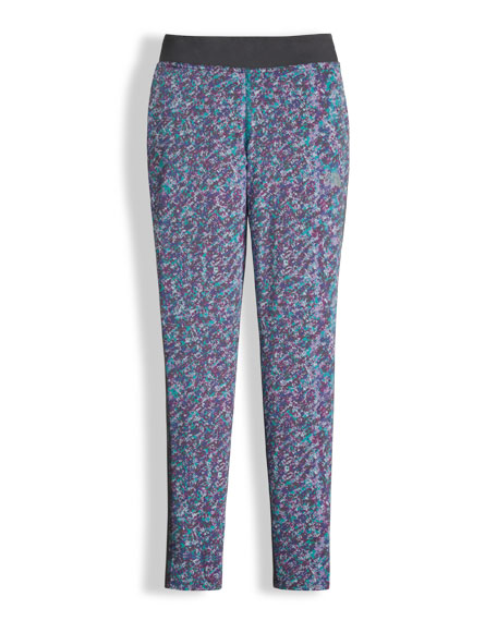 The North Face Girls' Pulse Leggings, Size XXS-XL