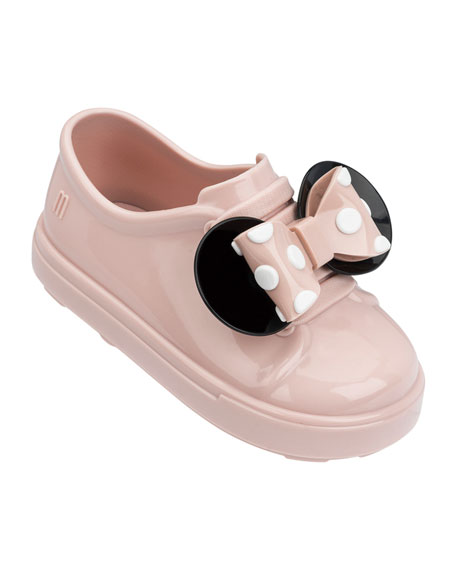Minni Mouse® Sneakers, Toddler