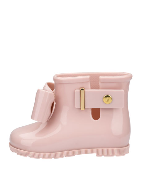 Sugar Bow Rainboot, Toddler