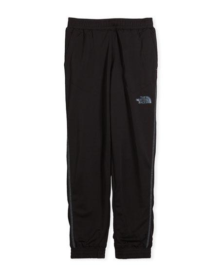 Mak Jersey Pants, Size XXS-XL