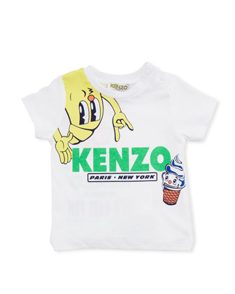 Shoes & Handbags Kenzo