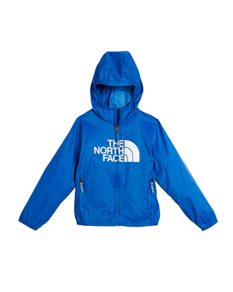 Kids The North Face