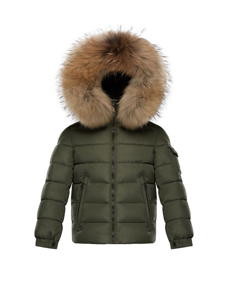 b3e620dda cheap moncler coat girls on film fece6 7fb1c