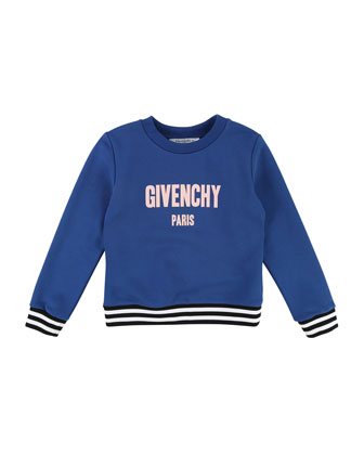 Kids Givenchy