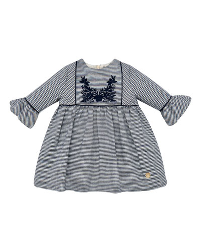 5724573691f2 Kids  Clothing   Collection on Sale at Bergdorf Goodman